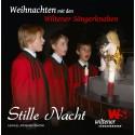 Stille Nacht - Weihnachten mit den Wiltener Sängerknaben