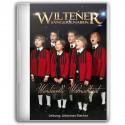 DVD Wundervolle Weihnachtszeit