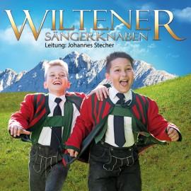 In die Berg bin i gern - Die schönsten Volkslieder aus den Alpen